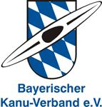 bkv150