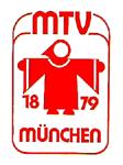 mtv150