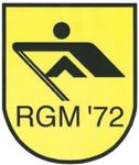 rgm150